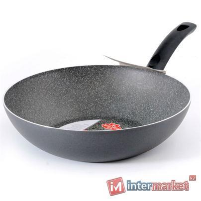 Сковорода Ballarini Вok(Lucca grantium) 28 см 6L06A0