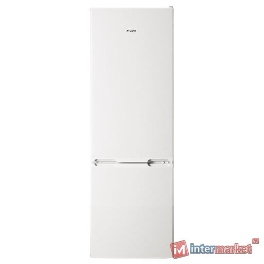 Холодильник Атлант ХМ 4209-000