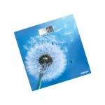 Напольные весы CENTEK CT-2421 Spring Flower