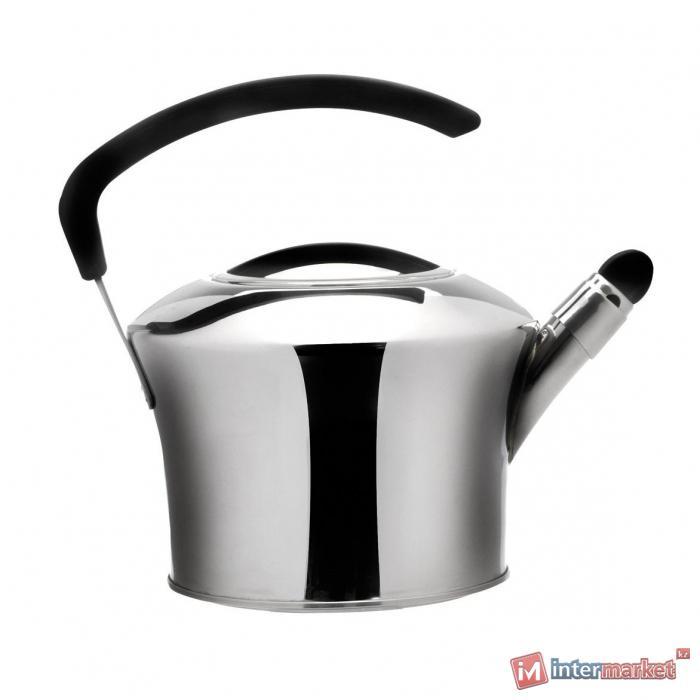 Чайник Berghoff Auriga 2303191 2.5 л