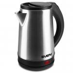 Чайник электрический SVEN KT-S2002