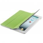 Чехол Cooler Master Wake Up Folio для iPad 2/iPad 3rd gen, White-Green