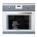 Духовой шкаф De Luxe 6009.02 ЭШВ-013