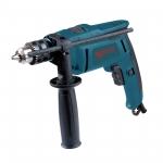 Дрель ударная ALTECO DP 800-13 Professional