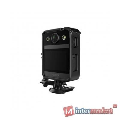 Экшн-камера SJCAM A20 Чёрный