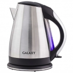Электрический чайник Galaxy GL 0314