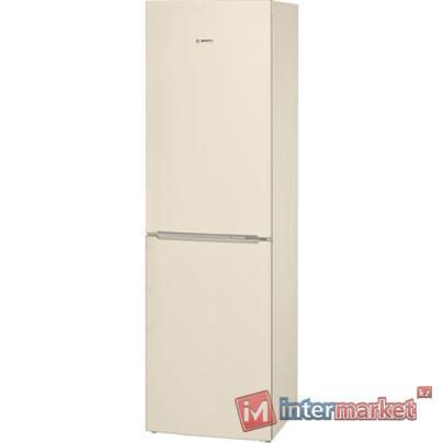Холодильник Bosch KGN39NK13R NF