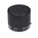 Портативная акустика  X-Game, XS-380BB, Bluetooth