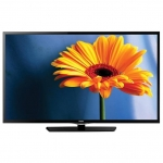 Телевизор Haier LE28M600