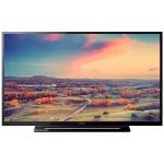 Телевизор Sony KDL-40R353