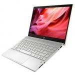 Ноутбук HP Pavilion 13-an0051ur