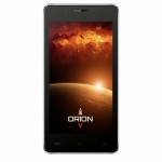 Смартфон KENEKSI Orion, Black