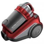 Пылесос Daewoo Electronics RCH-210R