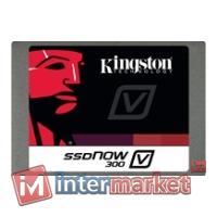 Жесткий диск SSD Kingston SV300S37A/480G
