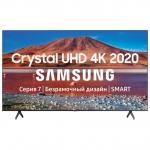 "Телевизор 55"" LED Samsung  SMART TV /"