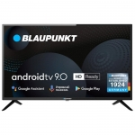 Телевизор BLAUPUNKT LED 32WE265T HD SMART