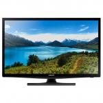 Телевизор Samsung UE32J4100A
