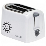 Тостер GALAXY GL 2900