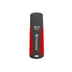 USB Флеш 16GB 3.0 Transcend TS16GJF810 черный